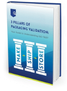 3 pillars packaging compliance ebook cover image